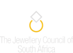 Elemental Design member of Jewellery Council of South Africa