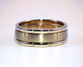 wedding bands rings durban
